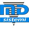 MD sistemi