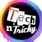Tech 'n' Tricky