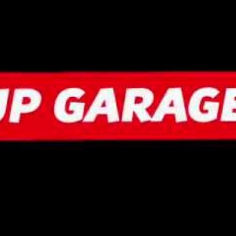 JP Garage (jp-garage)