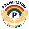 palmerston school