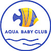 AQUA BABY CLUB RUSSIA