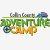 YMCA Collin County Adventure Camp