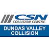 CSN Dundas Valley Collision - Hamilton Area Auto Body Repair