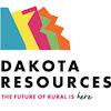 Dakota Resources