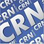 CRN1 Campo Mourão/PR