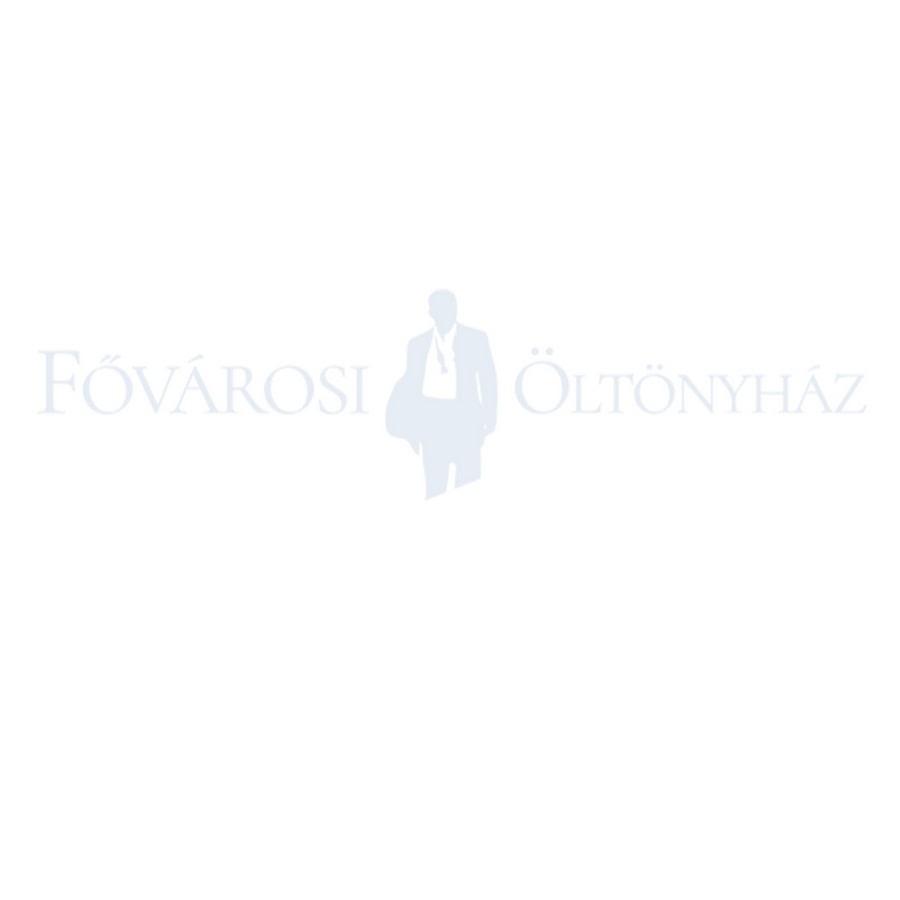 5b71c122ee Fővárosi Öltönyház - Egyedi alkalmi, esküvői öltöny - YouTube