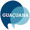 Gazeta Guaçuana