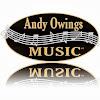 AndyOwingsMusic