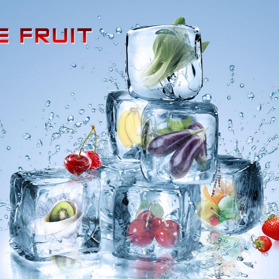 пленэре картинки льда и овощей шоке, как