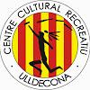 CCR Ulldecona