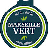 Marseille Vert
