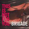 BrigadeOfficial