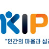한국심리교육원