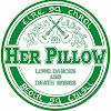 herpillow