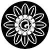 Gorgonitas Skim