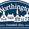 Worthington Ohio