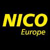 NICO Europe