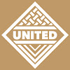 United Studio Technologies