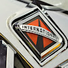 International Caminhões