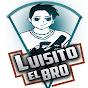 ★Luisito El Bro★ツ