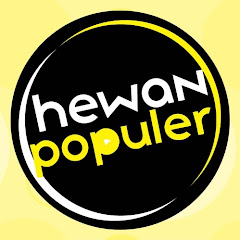 Hewan Populer Net Worth