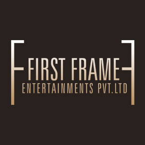 First Frame Entertainments