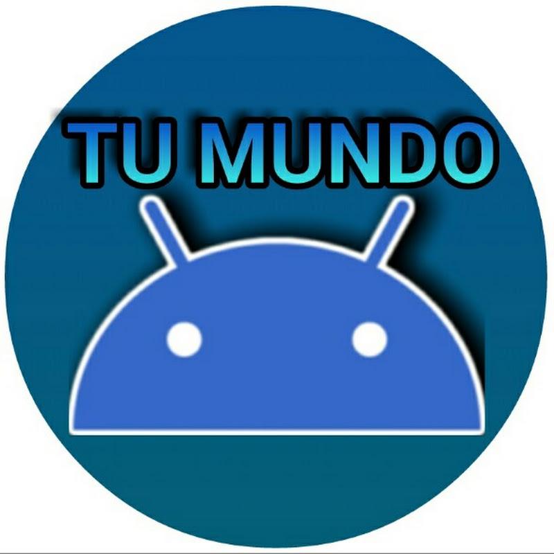Tu Mundo Android