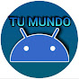 Tu Mundo Android (tu-mundo-android)