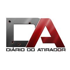Diário do Atirador