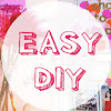 Easy DIY Beauty