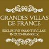 Grandes Villas de France