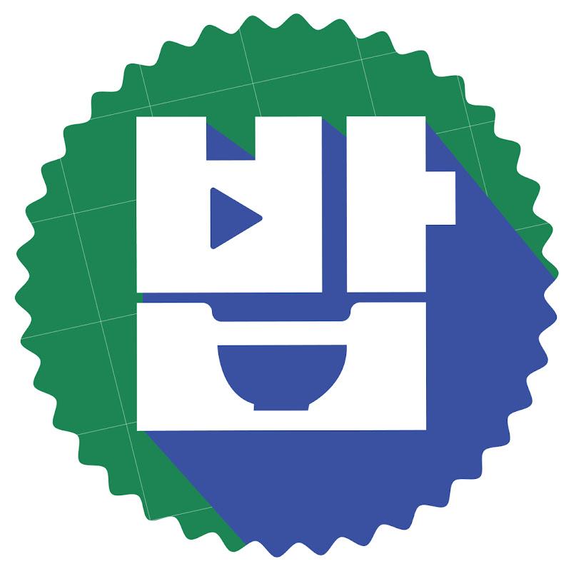 홍쇼핑-홍현희가 사는 세상