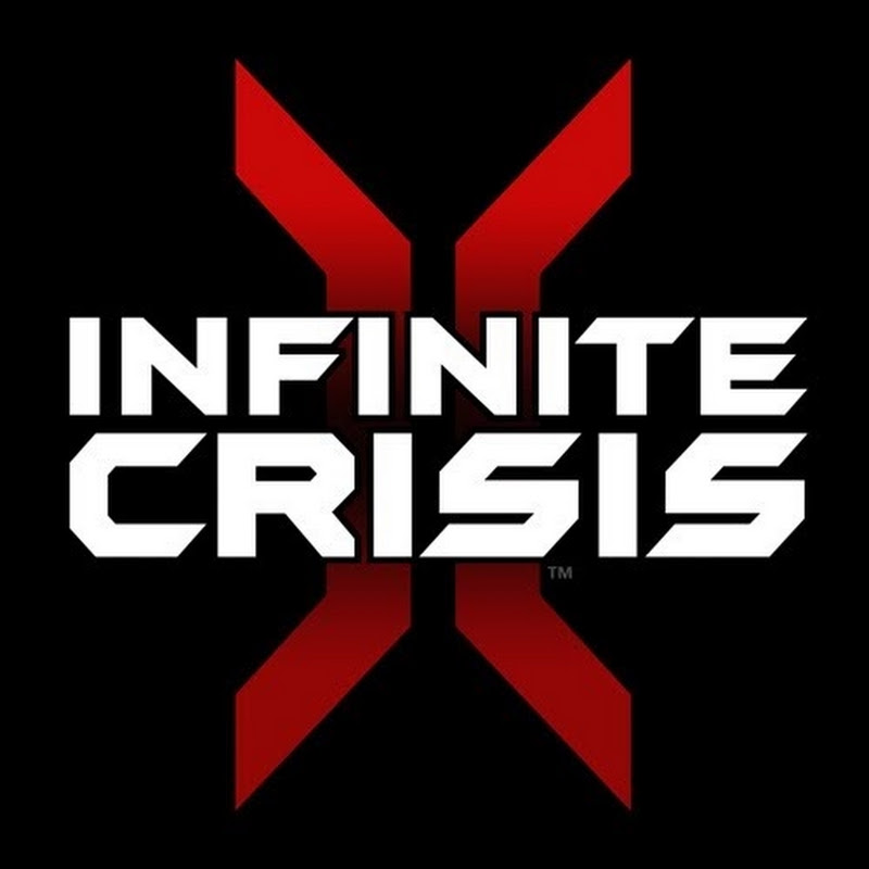 infinitecrisisgame
