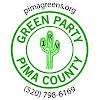 Green Party of Pima County - GPPC
