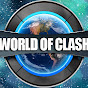World of Clash - Clash of Clans & Clash Royale