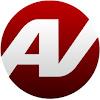 ApplianceVideo.com