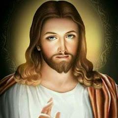 La Luce di Cristo