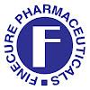 finecurepharma