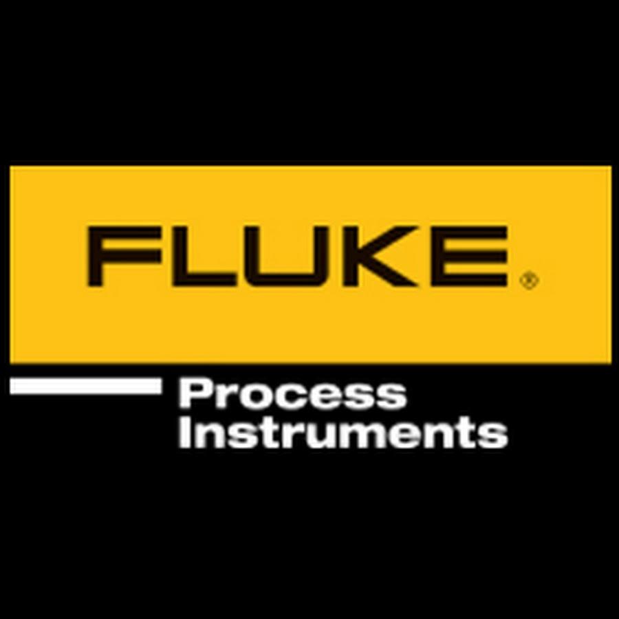 Fluke Process Instruments - YouTube