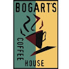 Bogarts Channel