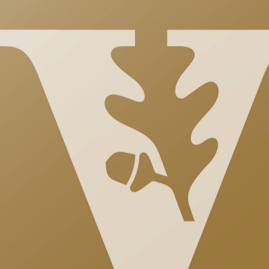 Vanderbilt Health - YouTube