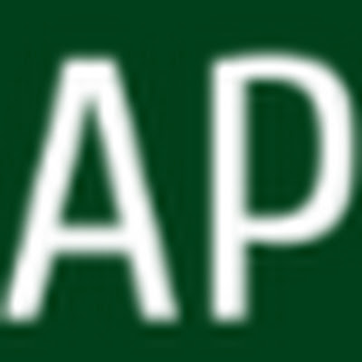 Technical Awareness | سلطنة عمان VLIP LV