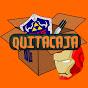 Quitacaja (quitacaja)