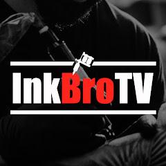 Cuanto Gana Inkbro TV