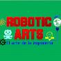 Robotic Arts