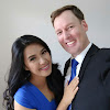 The Dutch Pinay Couple