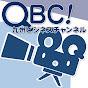 qbc2011