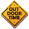 Outdoor Time (Время вне дома)
