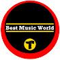 Best Music World
