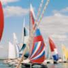 Yachtmaster Sailing School
